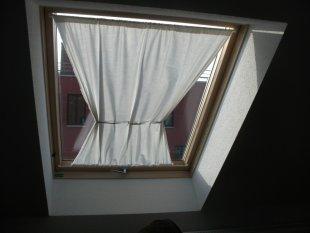 Jugendzimmer Luisa