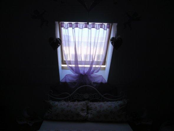 Schlafzimmer 'Schlafi'