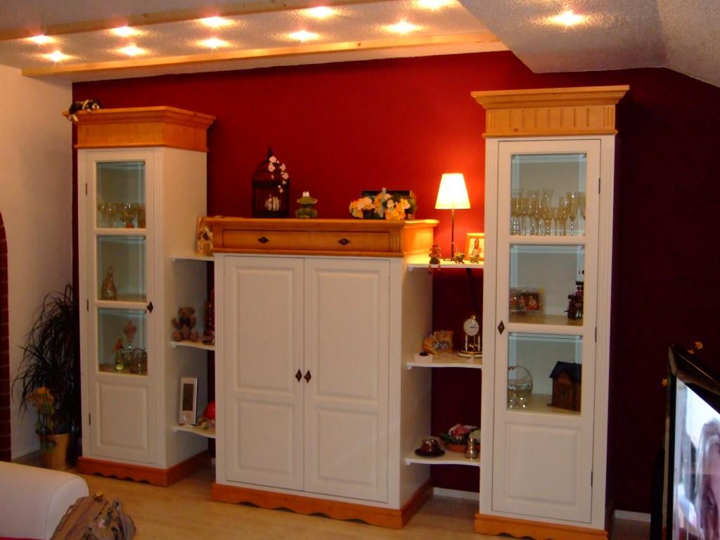 Neues Wohnzimmer Gestalten: Wohnzimmer 'Unser Neues Wohnzimmer'