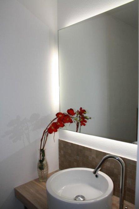 bad vivir y amar von minimalista 33194 zimmerschau. Black Bedroom Furniture Sets. Home Design Ideas