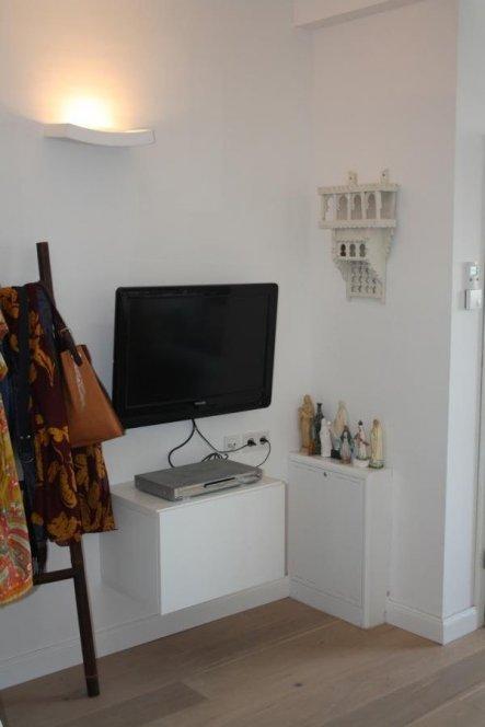 Schlafzimmer 'Studio'