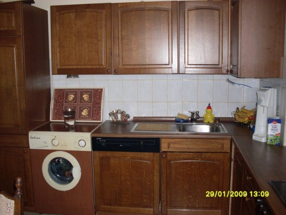 küche bekleben - weiß hochglanz | resimdo. arctar | küche