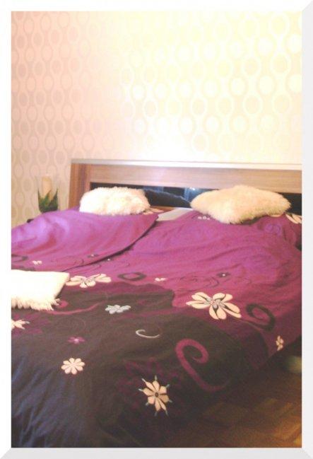 Schlafzimmer 'relaxen'