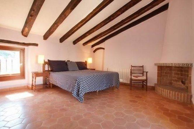 Wohnzimmer 'der gästebereich'
