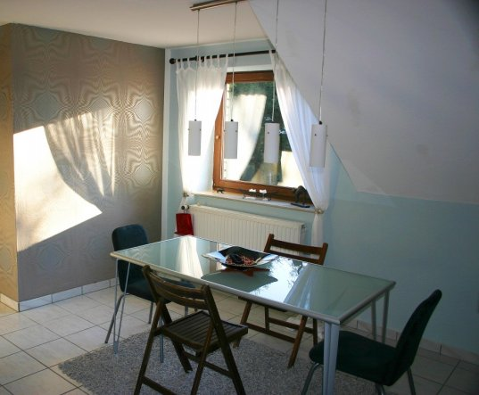 schlafzimmer 39 mein raum 39 mein domizil zimmerschau. Black Bedroom Furniture Sets. Home Design Ideas