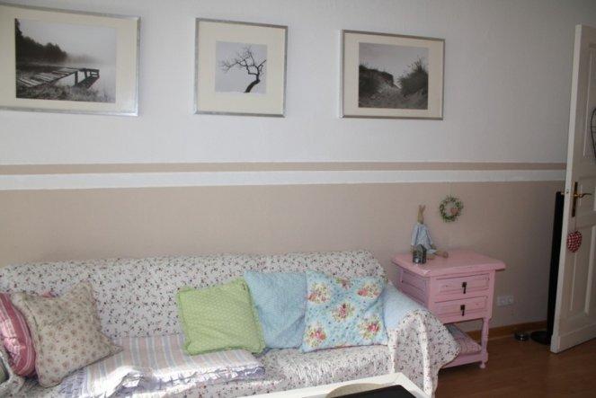 deko 39 aus alt mach neu 39 unsre hutt zimmerschau. Black Bedroom Furniture Sets. Home Design Ideas