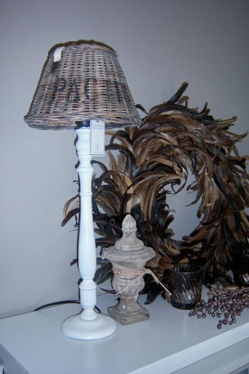 wohnzimmer zuhause von mysweetlord 20642 zimmerschau. Black Bedroom Furniture Sets. Home Design Ideas