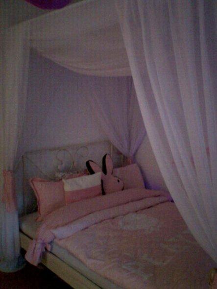 schlafzimmer 39 traum raum 39 mein domizil zimmerschau. Black Bedroom Furniture Sets. Home Design Ideas