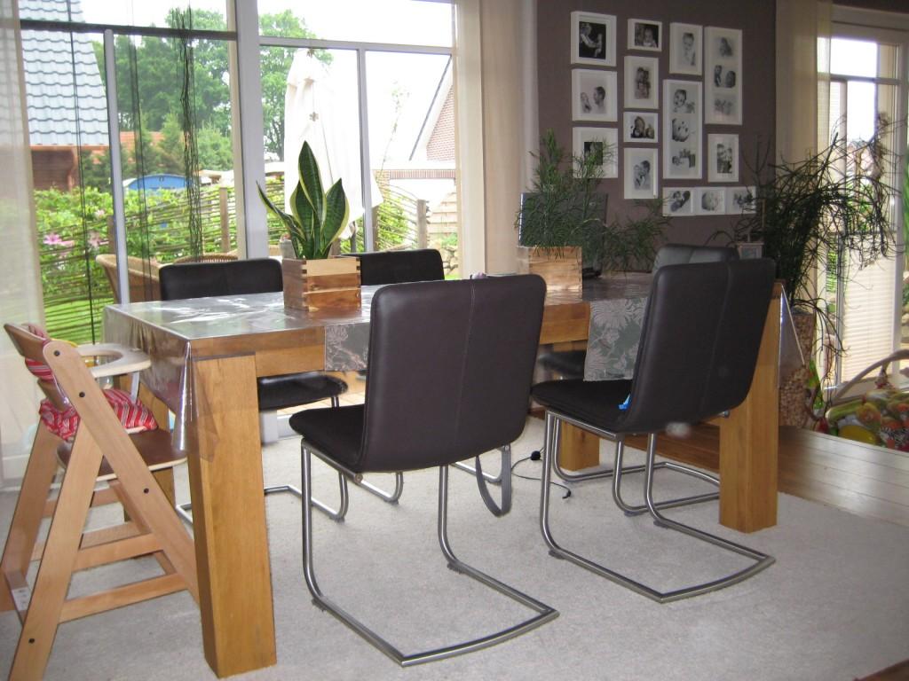 wohn und esszimmer wohn und esszimmer wohn und esszimmer. Black Bedroom Furniture Sets. Home Design Ideas