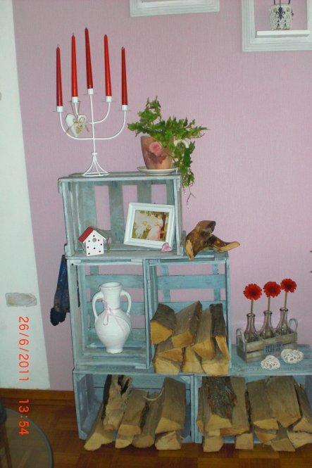 wohnzimmer 39 wohnzimmer neu 39 la mia casa zimmerschau. Black Bedroom Furniture Sets. Home Design Ideas