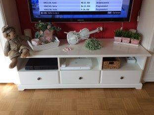 ' Wohnzimmer neu' von kimbamaus