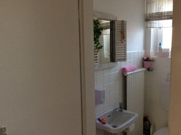 Bad gäste wc la mia casa zimmerschau
