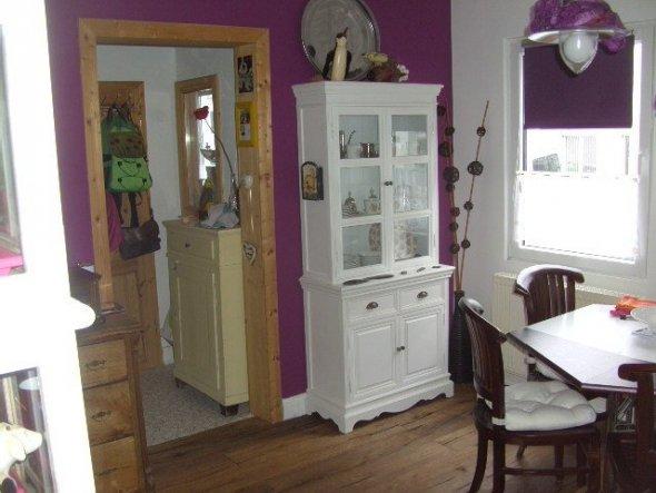 k che 39 k che neu 39 kingdom of nippes zimmerschau. Black Bedroom Furniture Sets. Home Design Ideas