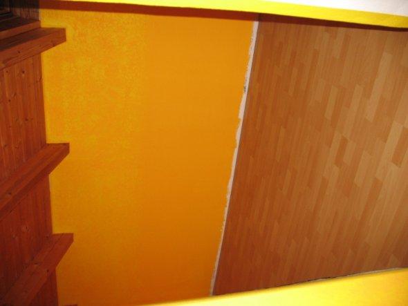 Farbgestaltung Büro