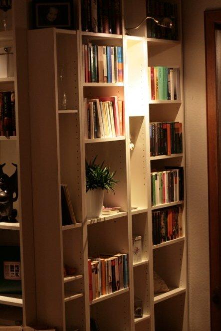 Wohnzimmer 'Wohnzimmer fertig'