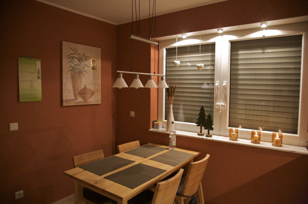 Küche \'Meine Traumküche\' - Unser neues Zuhause - Zimmerschau