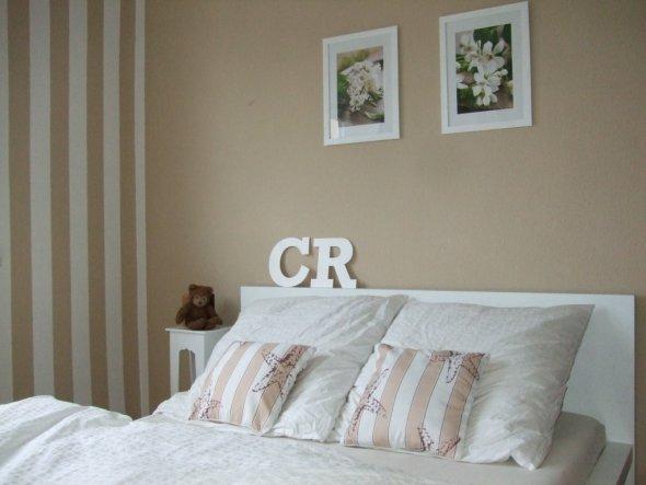 Schlafzimmer \'♥ Traumschlafzimmer ♥ \' - ♥ Home sweet Home ...