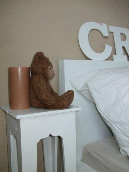 Schlafzimmer '♥ Traumschlafzimmer ♥ '