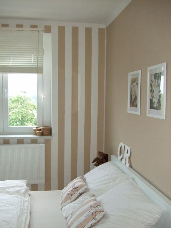 Schlafzimmer '♥ Traumschlafzimmer ♥ ' - ♥ Home Sweet Home