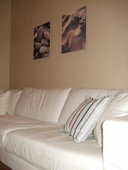 Wohnzimmer '♥ Wohnzimmer ♥ '