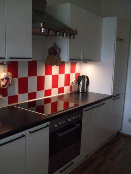 Küche '♥ Küche ♥ '