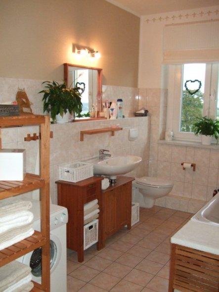 bad '♥ badezimmer neu ♥' - ♥ home sweet home ♥ - zimmerschau, Badezimmer