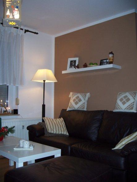 wohnzimmer 39 wohnzimmer 39 klein aber fein zimmerschau. Black Bedroom Furniture Sets. Home Design Ideas