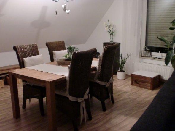 wohnzimmer 39 wohn und esszimmer 2010 39 mein domizil zimmerschau. Black Bedroom Furniture Sets. Home Design Ideas