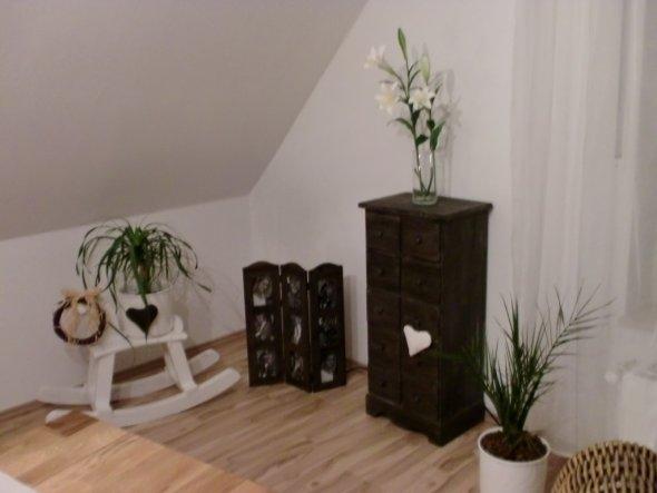 Wohnzimmer 'Wohn- und Esszimmer 2010'