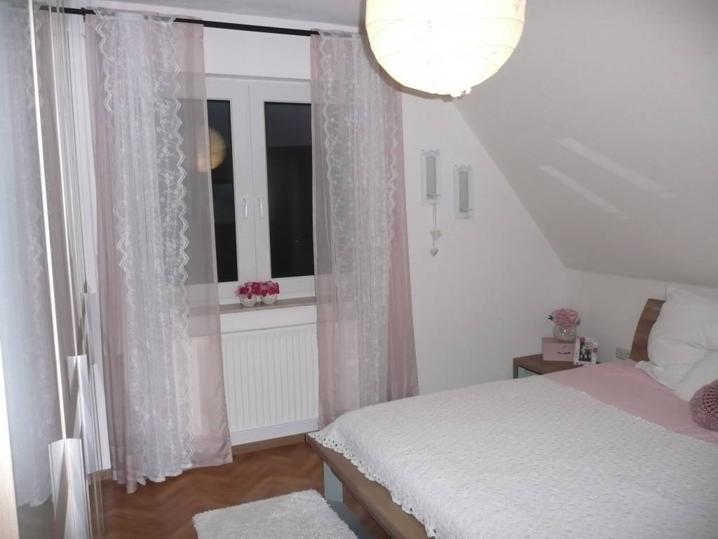 schlafzimmer 39 schlummerstube 39 mein kleines reich zimmerschau. Black Bedroom Furniture Sets. Home Design Ideas