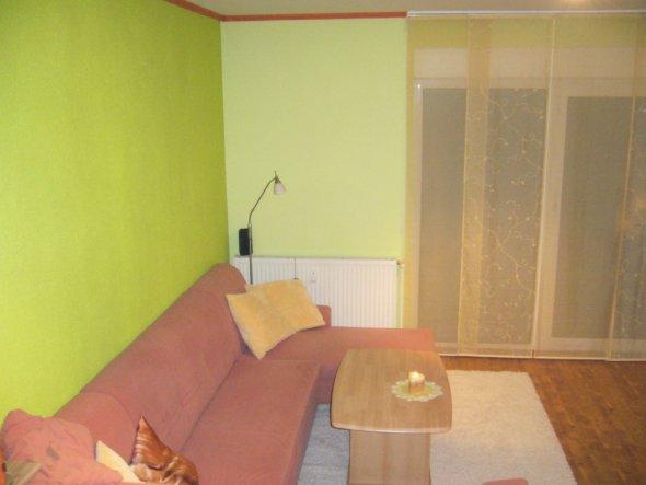 unser neues wohnzimmer:Unser neues Wohnzimmer' gefällt mir 32 Raum 'Unser neues Wohnzimmer