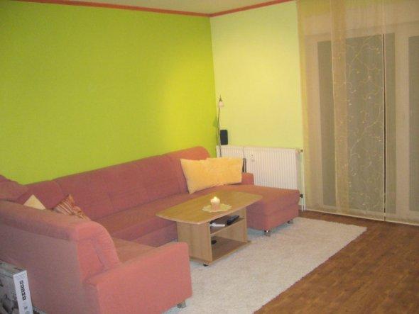 wohnzimmer 39 unser neues wohnzimmer 39 mein domizil. Black Bedroom Furniture Sets. Home Design Ideas
