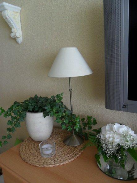 wohnzimmer 39 unser wohnzimmer 39 unser kleines familiennest zimmerschau. Black Bedroom Furniture Sets. Home Design Ideas