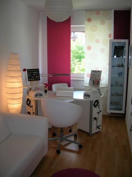 arbeitszimmer b ro 39 mein naildesign homestudio 39 mein. Black Bedroom Furniture Sets. Home Design Ideas