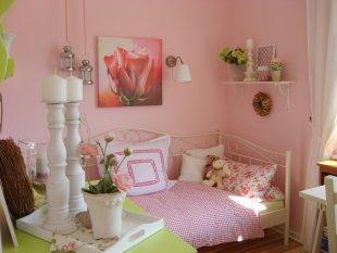 ich bin jetzt auch rosa :)