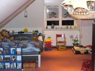 Kinderzimmer 39 jugendzimmer 39 impressionen zimmerschau - Kinderzimmer impressionen ...