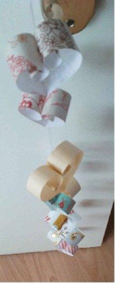 Tipp & Trick 'Valentinsdeko & Basteln...'