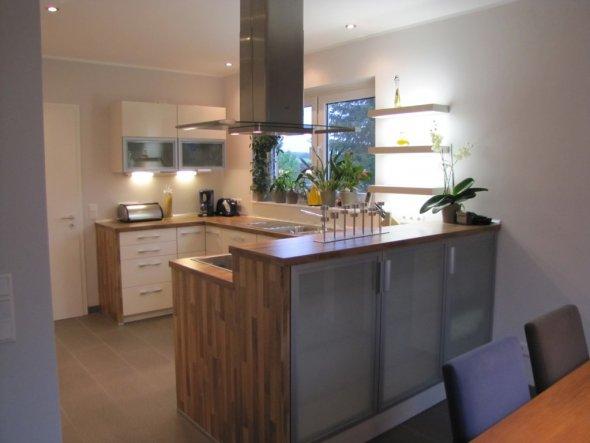 Küche Küche - MeinTraumhaus - Zimmerschau