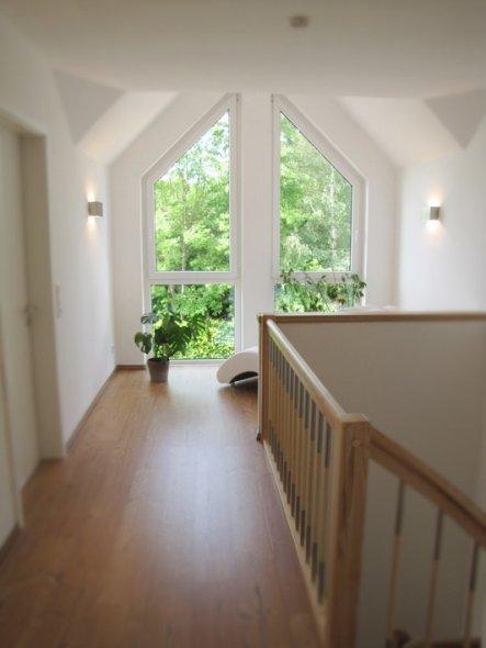 flur diele 39 heller gro er flur 39 meintraumhaus vroni82 zimmerschau. Black Bedroom Furniture Sets. Home Design Ideas
