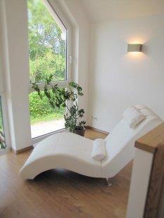 flur diele 39 flur 39 unser reich zimmerschau. Black Bedroom Furniture Sets. Home Design Ideas