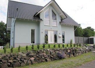 MeinTraumhaus