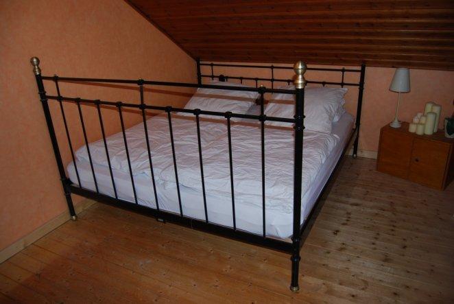 Schlafzimmer 'Schlafzimmer alt'