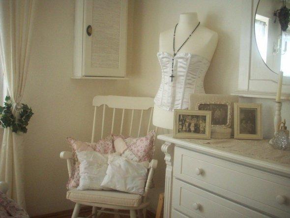 ikea h ngeschrank kinderzimmer. Black Bedroom Furniture Sets. Home Design Ideas