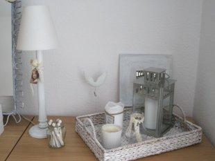 skandinavisch wohnideen einrichtung neueste beispiele zimmerschau. Black Bedroom Furniture Sets. Home Design Ideas