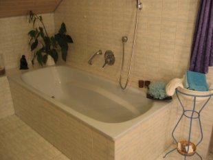 wohnzimmer 39 wohnzimmer 39 haus im gl ck zimmerschau. Black Bedroom Furniture Sets. Home Design Ideas