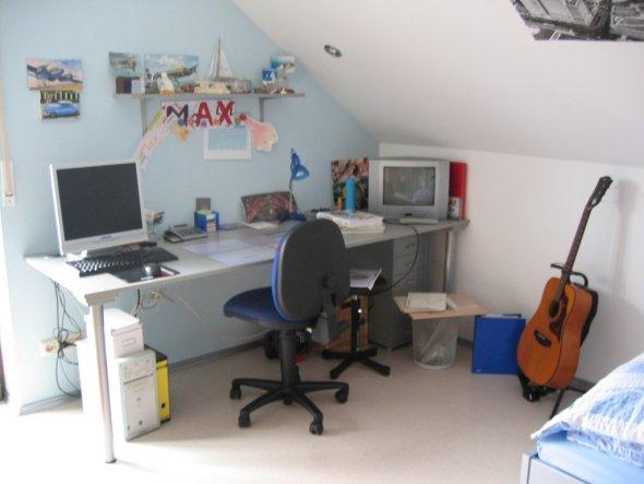 Kinderzimmer Haus Im Glück Von Relax 10612 Zimmerschau