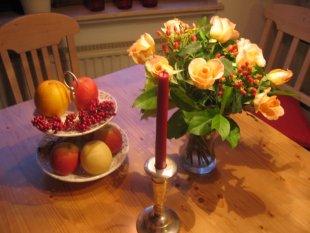 Tipp & Trick 'Herbstbilder'