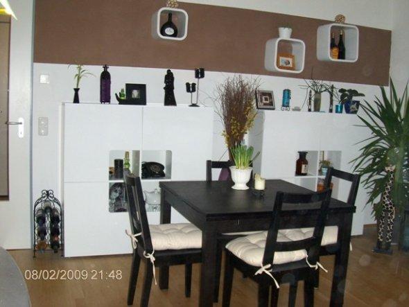 wohnzimmer 39 mein reich auf 42qm 39 42qm in m nchen zimmerschau. Black Bedroom Furniture Sets. Home Design Ideas