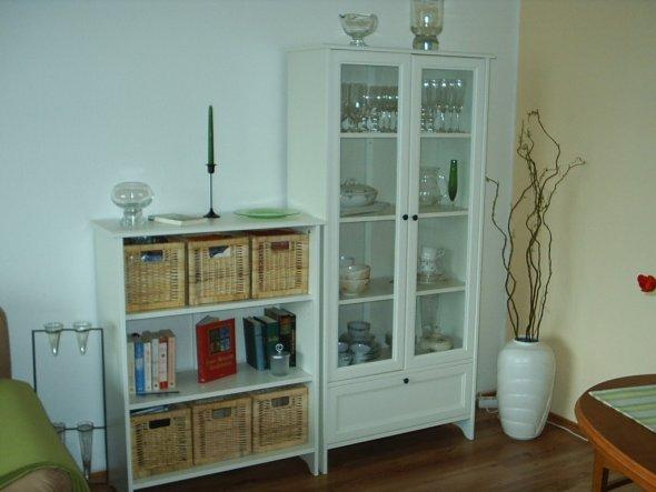 Wohnzimmer 'Wohn - Esszimmer'
