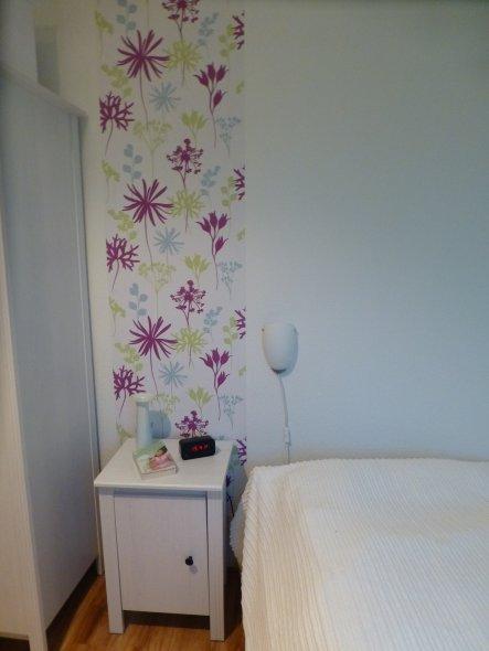 Schlafzimmer 'Meine neues Schlafzimmer 2015'